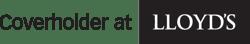 Coverholder logo