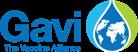 Parsyl and Gavi announce supply chain strengthening partnership