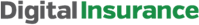 Lloyds launches insurtech accelerator