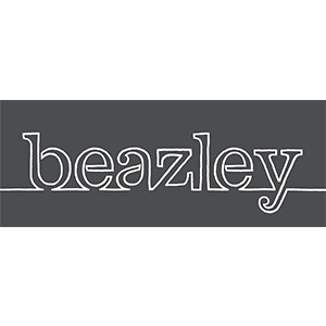 Beazly