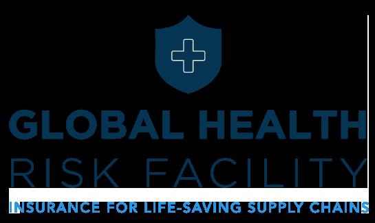 Global Health Risk Facility